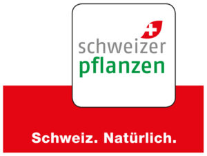Schweizer Pflanzen